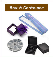 Box-&-Container