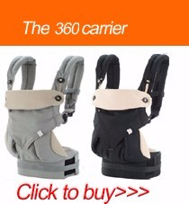 link to 360 baby carrier