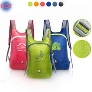 000 185 185 women backpack