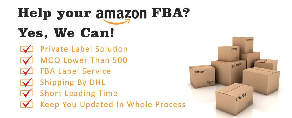 Help your amazon FBA 990x400