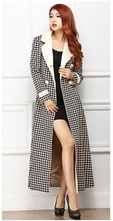 coat_r3_c4