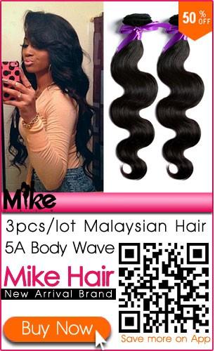 popular-mike-hair_01