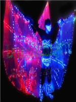LED Wings 1