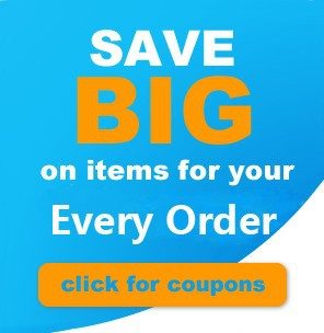 coupons-banner
