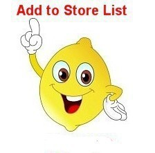add to store