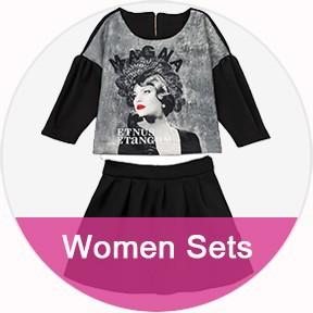 WomenSets1