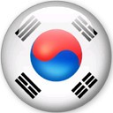 south_korea_meitu_5