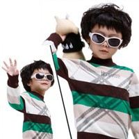 New-Arrivals-Boys-Handsome-Striped-Outerwear-Sweaters-Size-90-130-cm-Children-Bottoming-Clothes