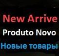 New Arrive