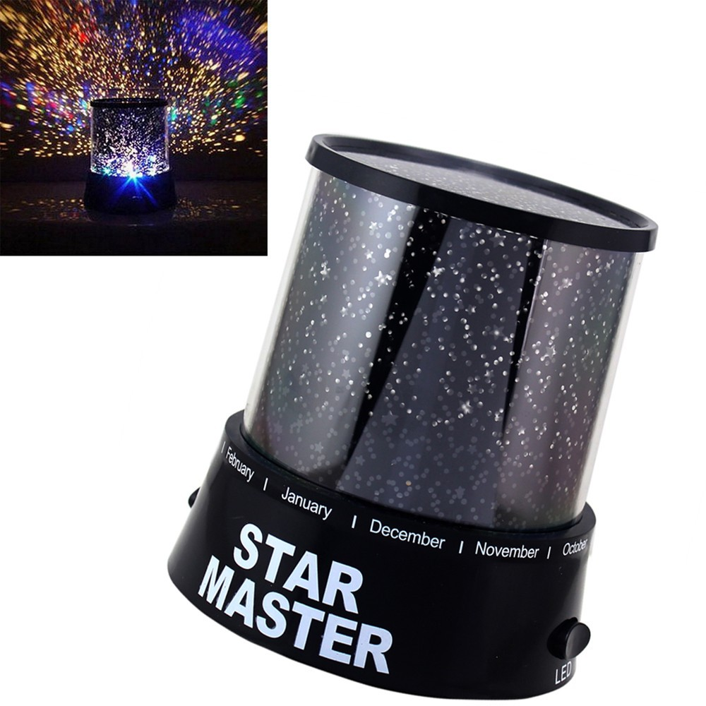 New-Amazing-Flashing-Colorful-Sky-Star-Master-Night-Light-Lovely-Sky-Starry-Star-Projector-Novelty-Gifts