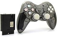 Gamepad_03