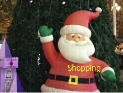 Christmas Tree-P1.3-3