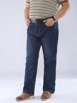 Autumn-and-winter-fertilizer-to-increase-male-trousers-Large-fat-man-men-s-casual-men-s (1)