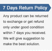 left_04_return-policy