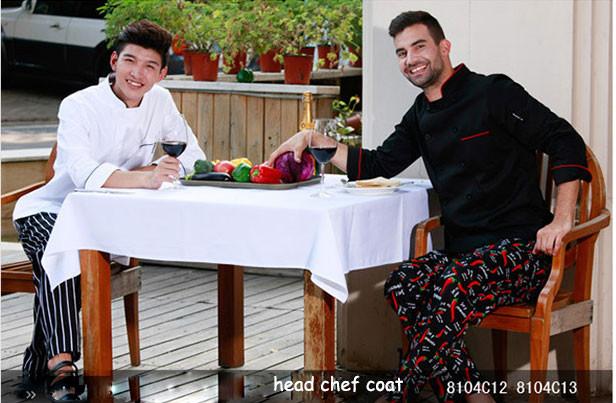 long-sleeve-chef_16