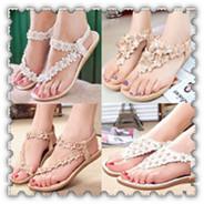 00001_free-shipping-2015-fashion-ladies-or-girls-summer-shoes-sweaty-womens-flip-flops-slides-designer-sandals