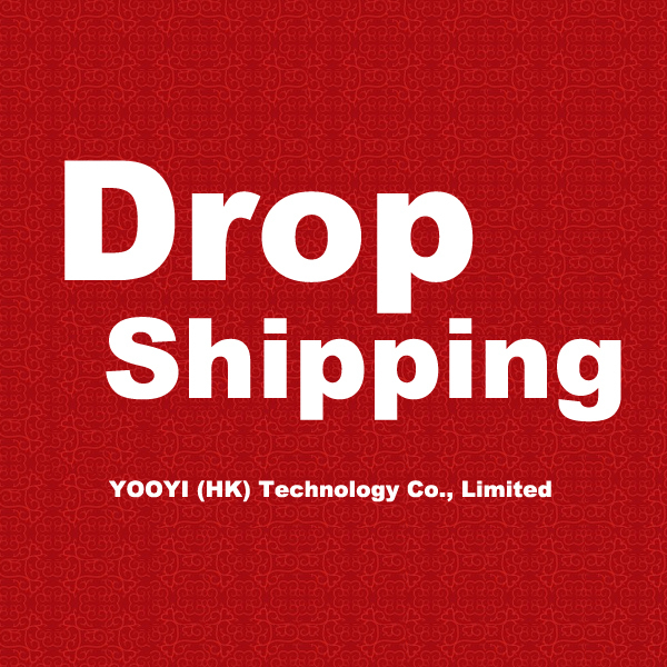 YOOYI-HK-Technology-Co-Limited-Drop-Shipping-Notice-