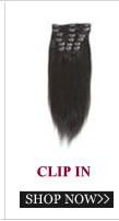 hair-extension1