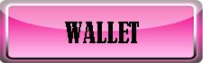 Wallet-anjiu