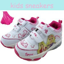 kids shoes catalog (4)