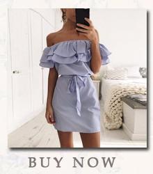 short dress new 3