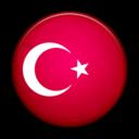 Turkic