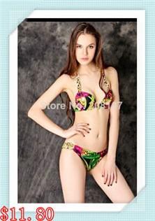 1376sexy bikini