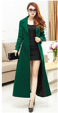 coat_r3_c1