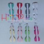 20pcs-lot-30cm-hollow-out-fan-Paper-umbrella-Wedding-party-decoration-birthday-party-wedding-arrangement-fan (2)
