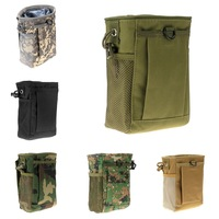 Military Tactical Emergency Survival Mini Travel kit Sports and Home Medical Bag Outdoor Camping Fishing Tactical Case Bag