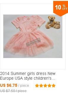 dress--1_08