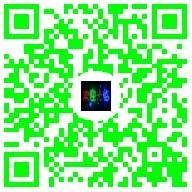 4deaa23ce490f71a023968e803927985