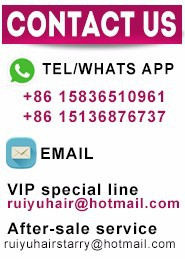 RY-20150518-CEBIANLAN-1_02