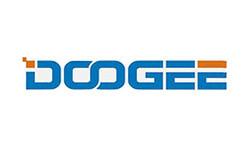 logo-doogee