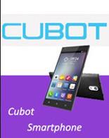1 cubot banner