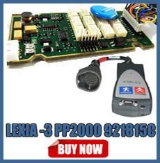 lexia 4