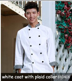 long-sleeve-chef_11
