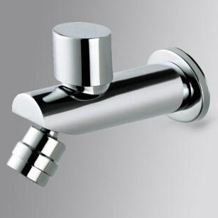 basin faucet 1 0