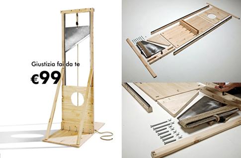 断头台 guillotines.png