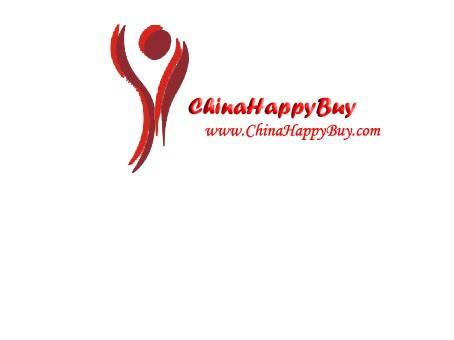 chinahappybuy new logo