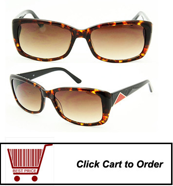 women sunglass 4