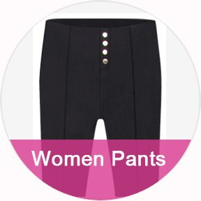 WomenPants1