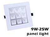 panel light 02