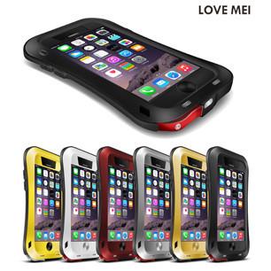 For-iPhone-6-4-7-Original-LOVE-MEI-Waterproof-Shockproof-Rugged-Tempered-Gorilla-Glass-Aluminum-Metal