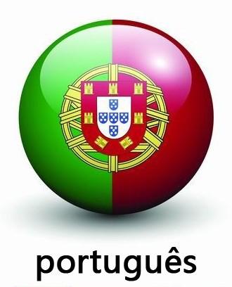 Portugal 02