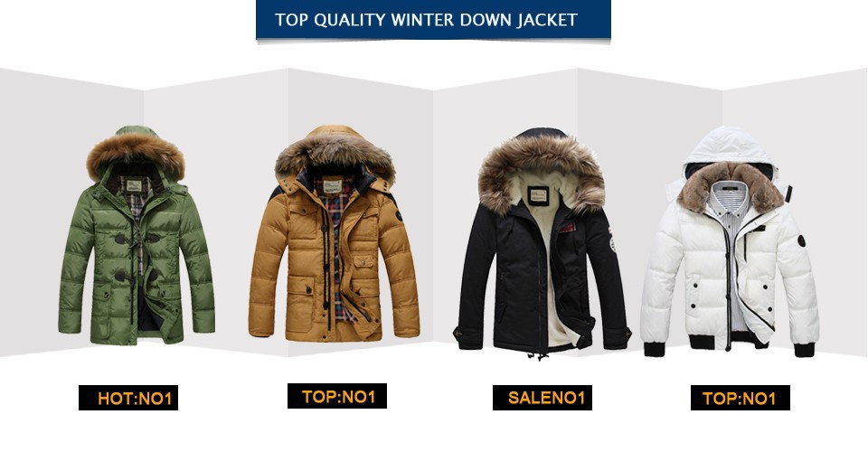 high quality!! hot sale!Man new special burst shall Hooded winter coat