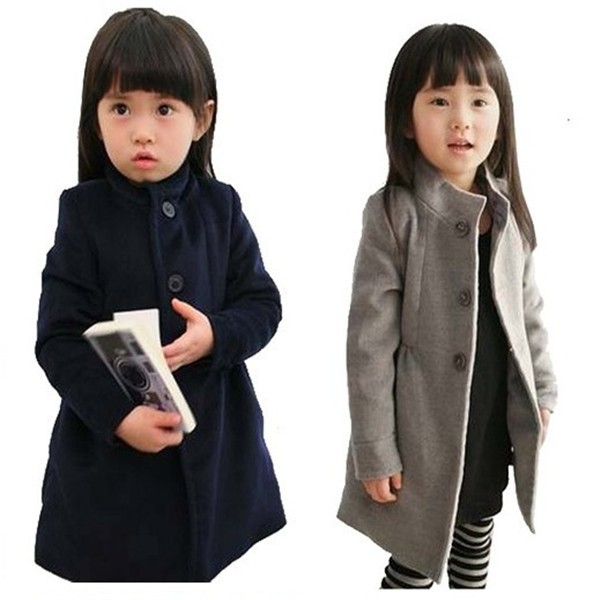 Thick-Girls-Outerwear-Trench-Coats-Winter-New-2014-Children-Girl-Casual-Warm-Jackets-With-Wool-lining