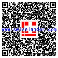 SwisslanderTwoDimentionCode-190
