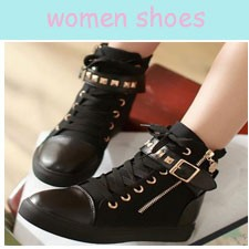kids shoes catalog (8)