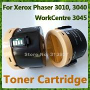 xer3040-180
